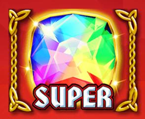 Super Gem Bonus