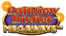 rainbowriches-megaways